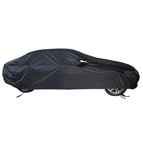 Zoom IMG-3 carma copertura speciale per auto