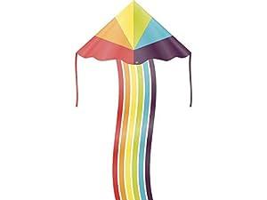 Vilac- Volante Arco de Cielo 2943, Multicolor