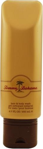 tommy-bahama-by-tommy-bahama-for-men-hair-and-body-wash-67-ounce-by-tommy-bahama