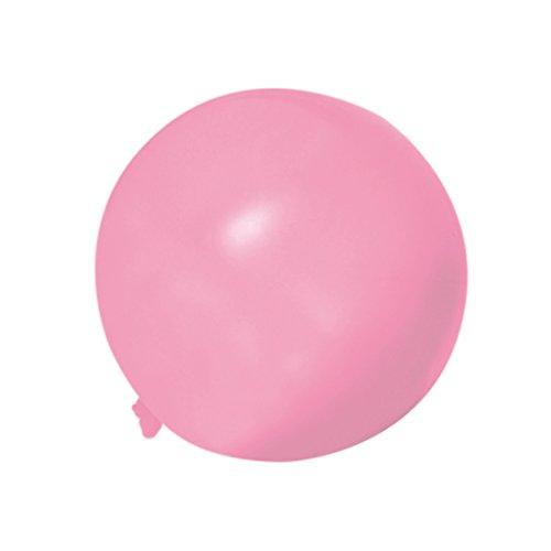 amscan-24-61-cm-giant-latex-balloon