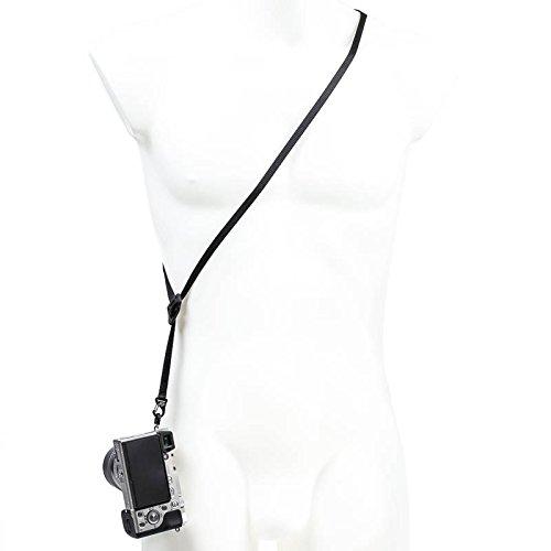 Spider Web Tether Kamera-Sicherungsgurt Camera Hüft-Tragesystem (Spider Web-einsätzen)