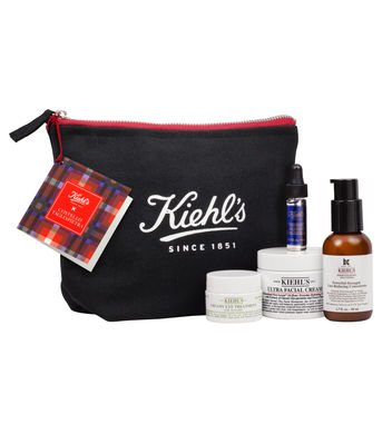 keihl-s-gesunde-haut-essentials-jeden-tag-limited-edition-costello-tagliapietra