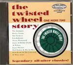 The Twisted Wheel Story (One More Time): A Vintage Collection of Northern Soul