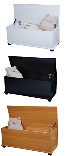 large-wooden-ottoman-storage-toy-box-chest-trunk-bench-with-lockable-hinge-natural-beach