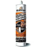 Quiadsa 52503233 Sellador de Poliuretano Modificado 280 ml