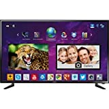 Onida 40 Inch LED Full HD TV (LEO40FAIN)