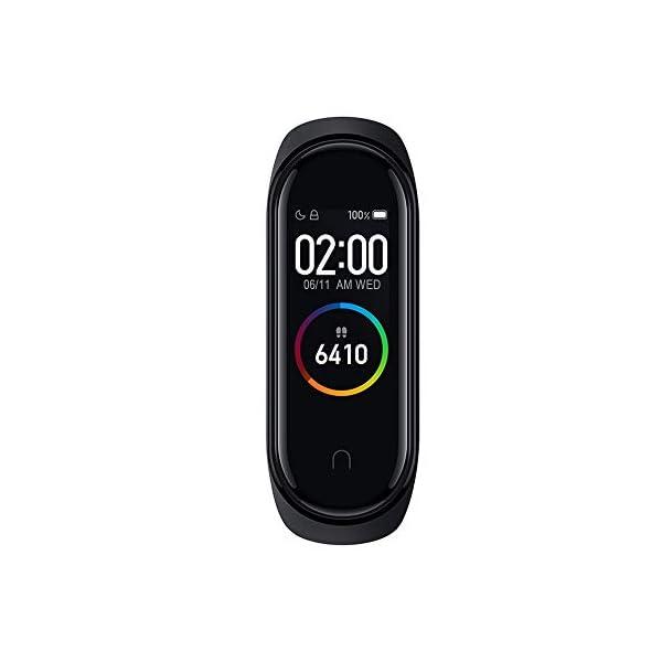 Xiaomi Smart Band Smart Watch 3