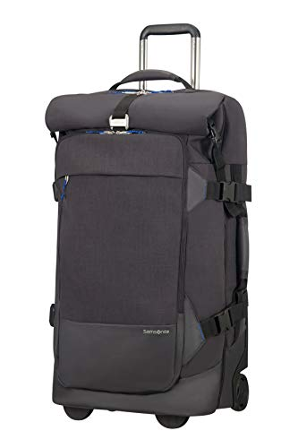 Samsonite Samsonite Ziproll
