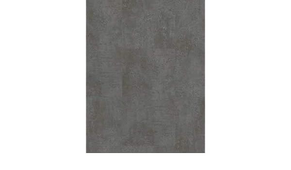 Tarkett ID INSPIRATION 55 Click Designbelag Vinyl Oxide Black Steel 24266120