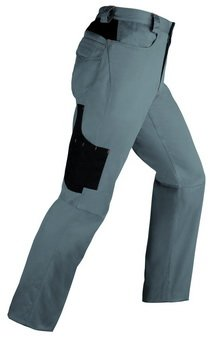 KAP Riol? Pantaloni da lavoro Kavir Taglia L? 31338