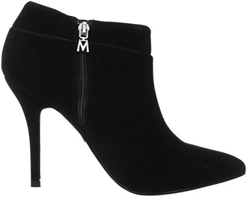 Maria Mare - Maria Mare 2016 I Basic Calzado Señora, Scarpe con tacco e punta chiusa Donna PEACH NEGRO