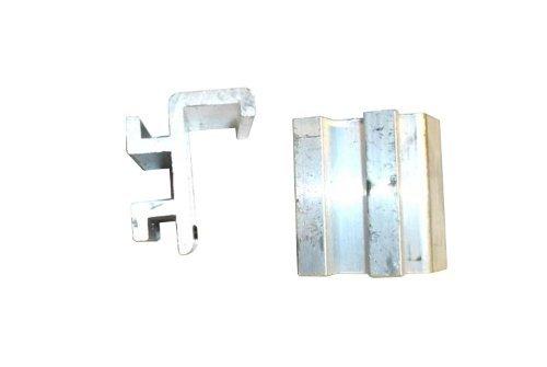 tonno-pro-42-498-utility-track-installation-bracket-kit-for-tonno-fold-or-hard-fold-for-04-15-nissan