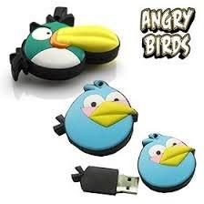 64-gb-angry-birds-usb-flash-drive-20-memory-stick