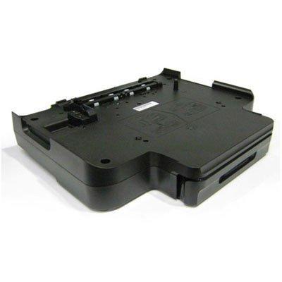 HP Officejet PRO 8100 E N811A Inkjet / getto d'inchiostro Stampanti