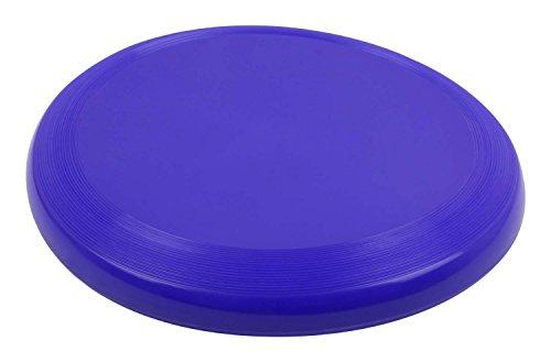 VINEX Frisbee Classic - 24 cm - Blau