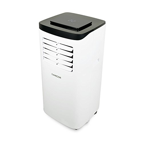 Amcor SF8000E Portable Air Condi...