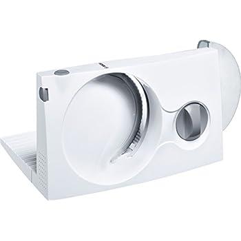 siemens ms4000w allesschneider universal wellenschliffmesser klappbar 100 w weiss. Black Bedroom Furniture Sets. Home Design Ideas