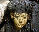 discovery-channel-egypts-new-tomb-revealed