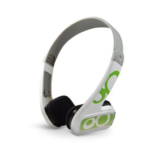 METRONIC Gulli 480158Kopfhörer Audio Gulli Ear Kopfhörer, Mehrfarbig -