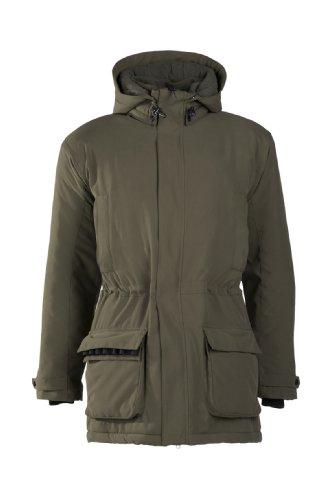 baleno-roscoe-hunting-jacket-brown-brown-sizexxxl