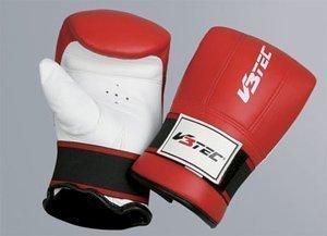 Ballhandschuh für Boxsack Training, Größe:XL