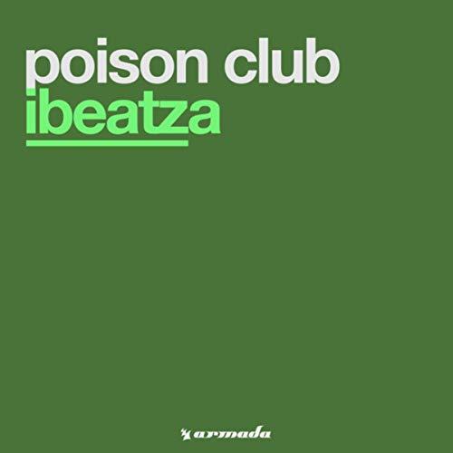 Ibeatza
