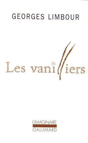 Les Vanilliers [Pdf/ePub] eBook