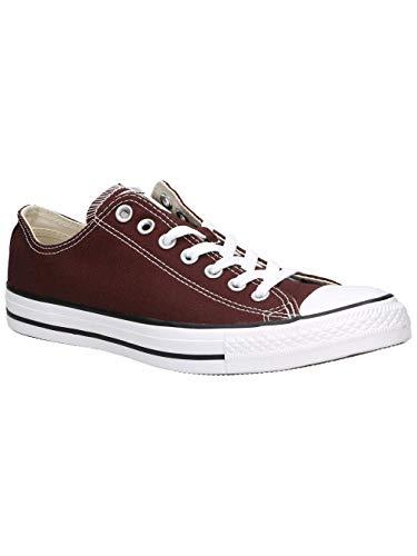 Converse Unisex Sneaker 41,5 EU (Converse Rutschfeste Schuhe)