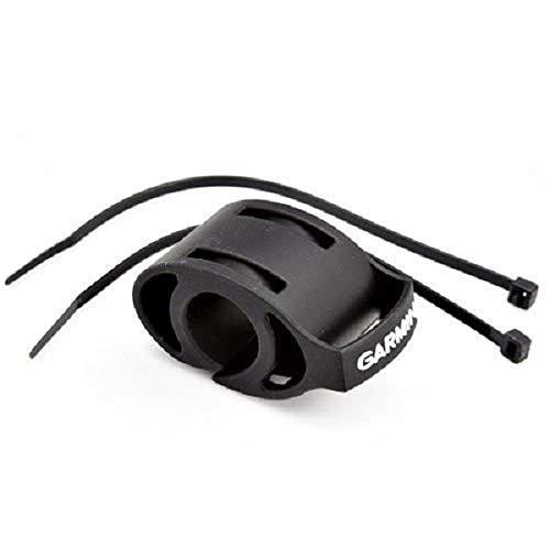 Garmin Fahrradhalterung für Sportuhren - einfache Montage