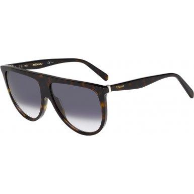 celine-cl41435-s-086-w2-61-lunettes-de-soleil