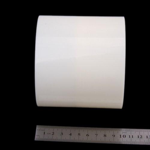 Elfenbein Kunststoff Zubehör Golf Loch Cup - 5
