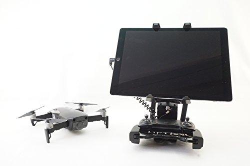 Preisvergleich Produktbild lifthor V3 XXL,  Mavic Halter für 26, 7 cm – 32, 8 cm Tablets