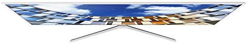 Samsung M5580 108 cm (43 Zoll) Fernseher (Full HD, Triple Tuner, Smart TV) [Energieklasse A] - 9