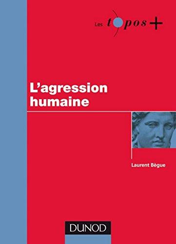 l-39-agression-humaine-management-sup