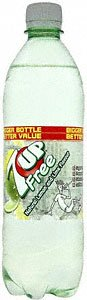 7up-bottle-sugar-free-12x500ml