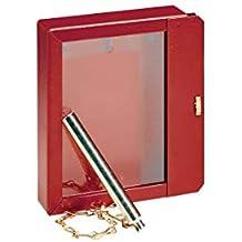 Rottner NS 1 Notschlüsselkasten ohne Klöppel Schlüsselkasten Schlüsselbox