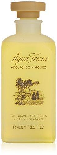 adolfo-dominguez-agua-fresca-shower-gel-400-ml-by-aquolina