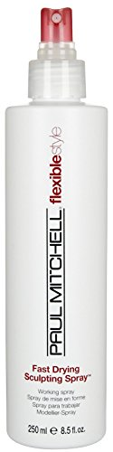 paul-mitchell-flexible-style-mousse-hydratante-250-ml