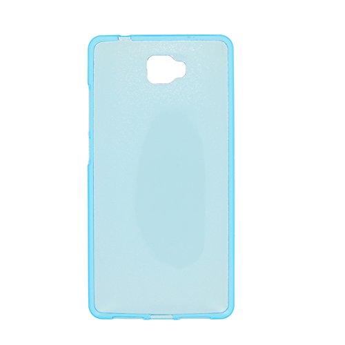 Archos AUAR55COBPTP05 55 Cobalt Plus Turquoise