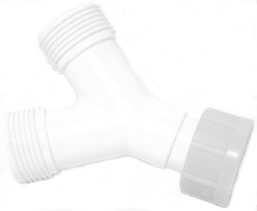 plumb-pak-appliance-inlet-hose-y-piece-splits-1-x-3-4-inch-to-2-x-3-4-inch