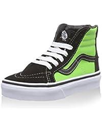 Suchergebnis auf für: vegan Vans Schuhe