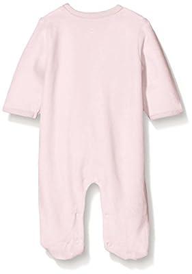 Absorba Premiers Jours, Pijama para Bebés
