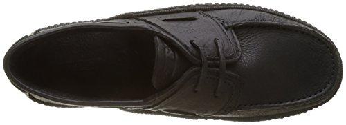 TBS Herren Goniox Bootsschuhe Noir (*noir 004)