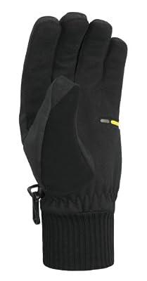SALEWA Damen Handschuhe Aquilis WS W Gloves von SALEWA auf Outdoor Shop