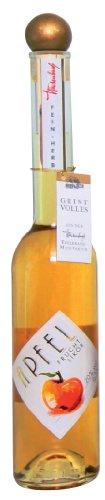 Weisenbach - Apfel-Likör - 350 ml
