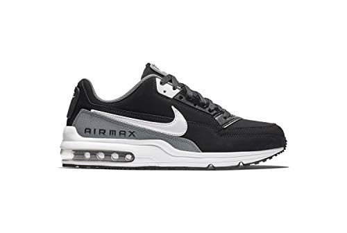357df79ef74b6 Nike Air Max Ltd 3 Scarpe da Running Uomo – StraNotizie
