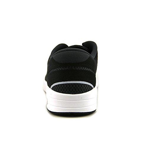 Nike  Eric Koston 2 Max,  Herren Outdoor Fitnessschuhe black/anthracite/wolf