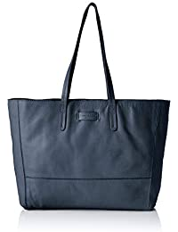 Liebeskind Berlin Damen Essential Shopper