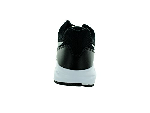 Nike Downshifter 6, Chaussures de Running Compétition Mixte Enfant Black