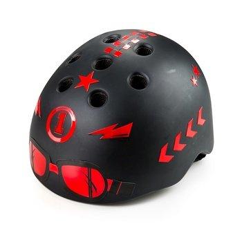 reflektierende-helmsticker-racing-jack
